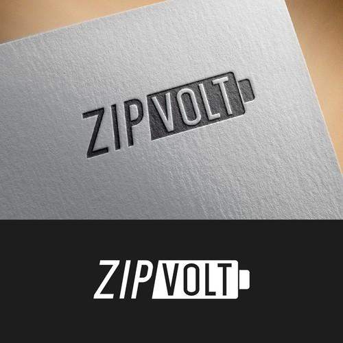 zipVolt