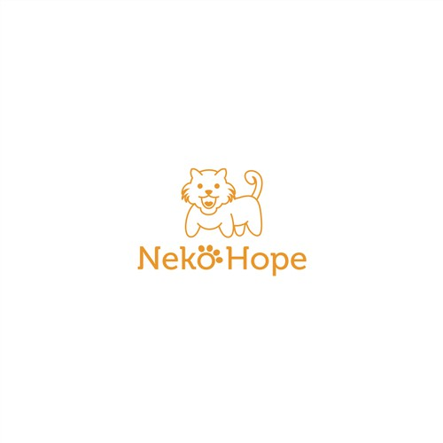 Neko Hope