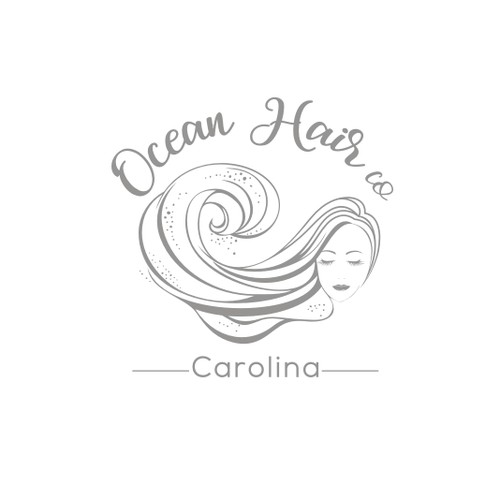 Ocean Hair co