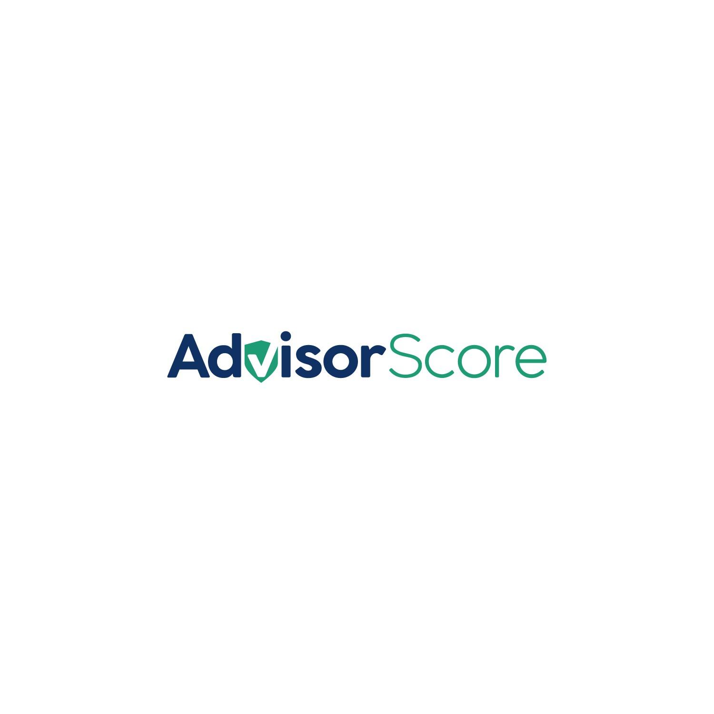 AdvisorScore - FinTech; Grading Financial Advisors