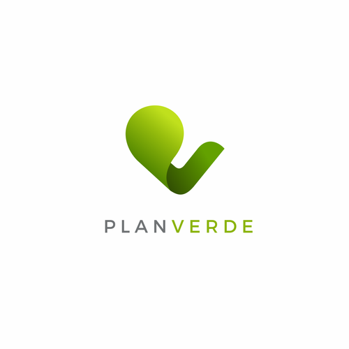 Logo for Planverde