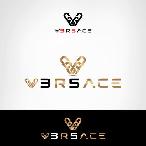 v3r5ace