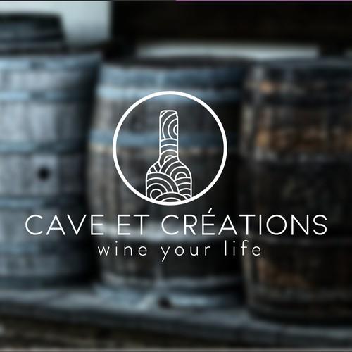Cave et Créations