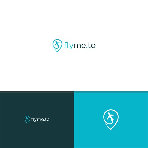 flyme.to