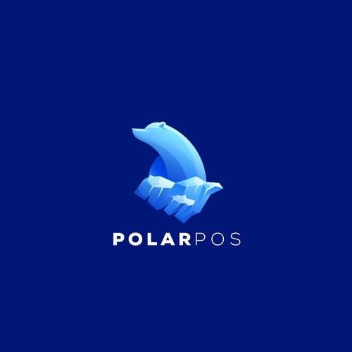 Polar POS