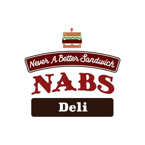 NABS (Never A Better Sandwich) Deli