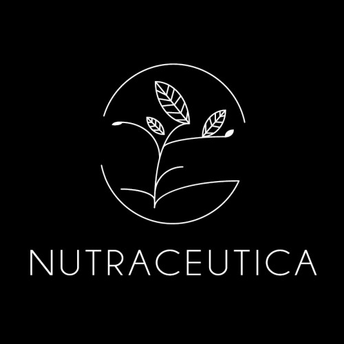 brand of Food supplements Premium, Technical and Scientist