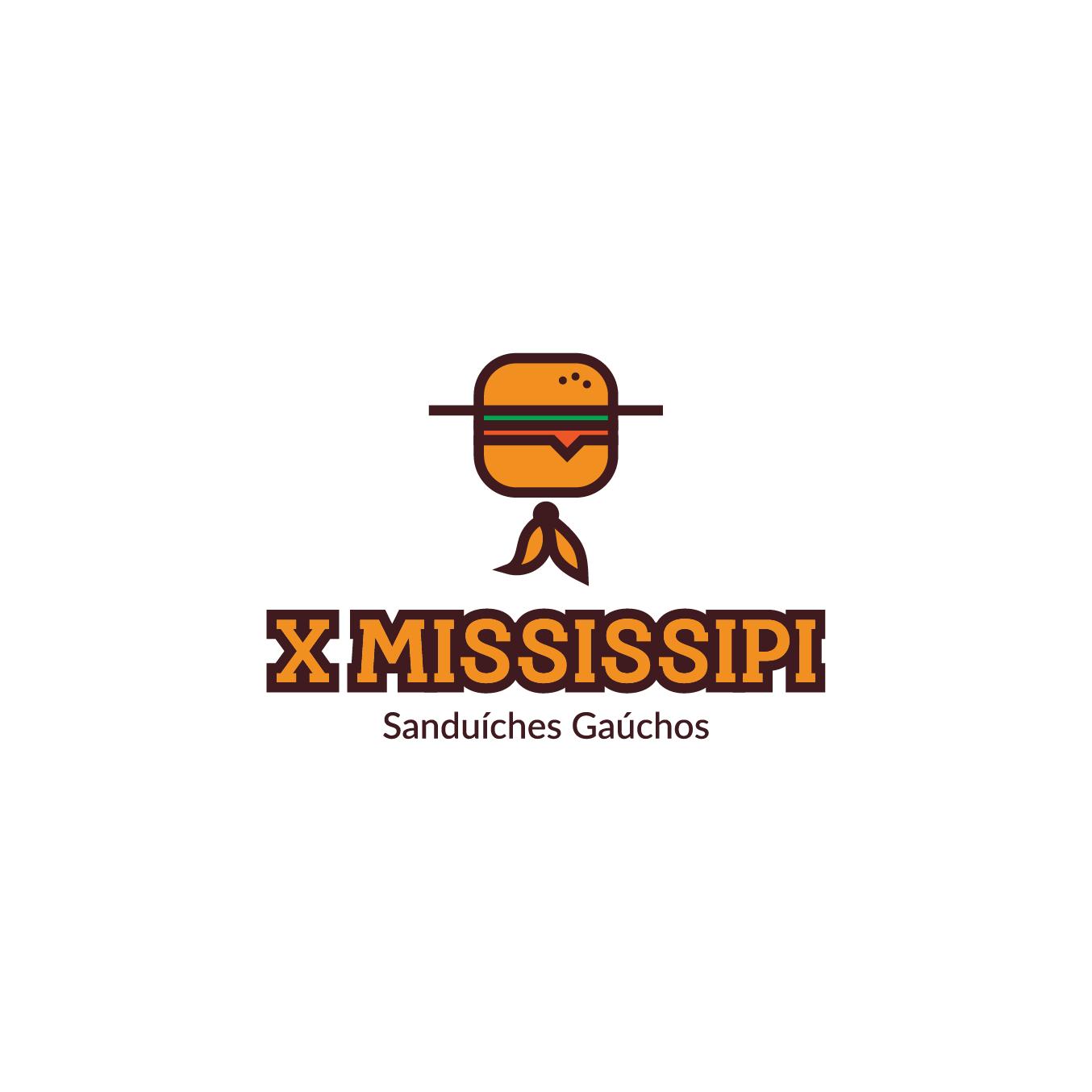 Marca X Mississippi