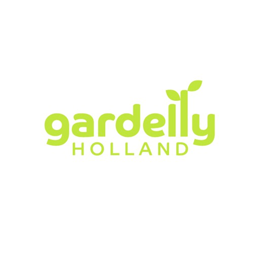 gardelly logo