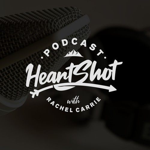 LOGO FOR PODCAST
