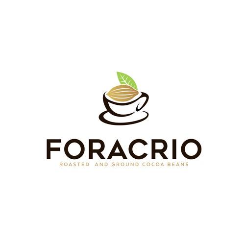 Foracrio