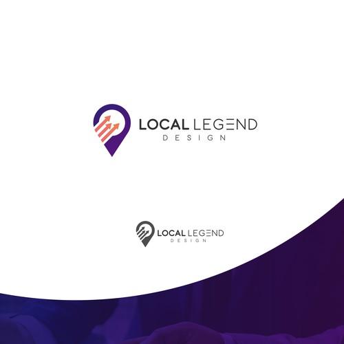 Local Legend Design