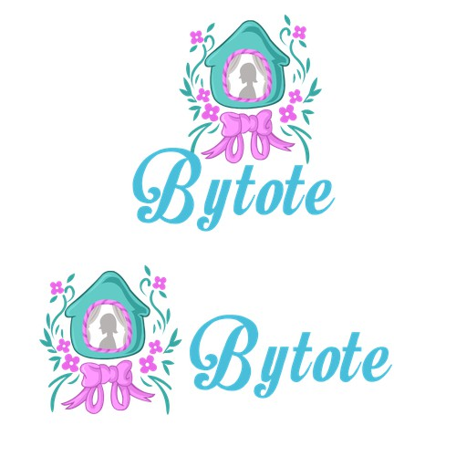 bytote
