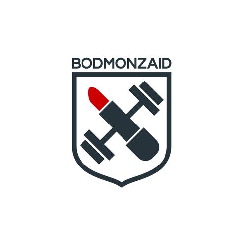 BODMONZAID