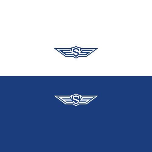 Logo for ESS