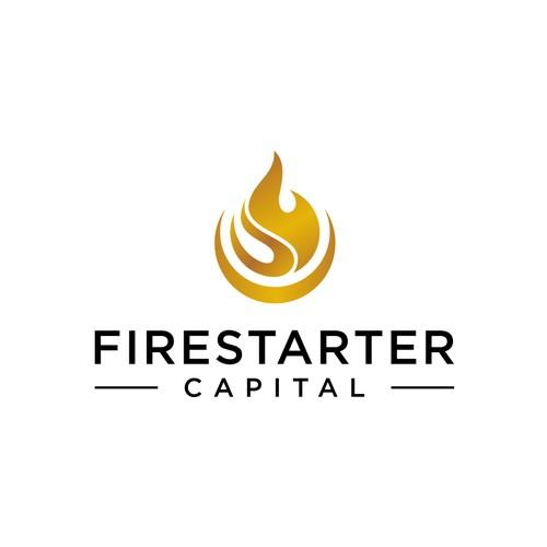 Firestarter Capital