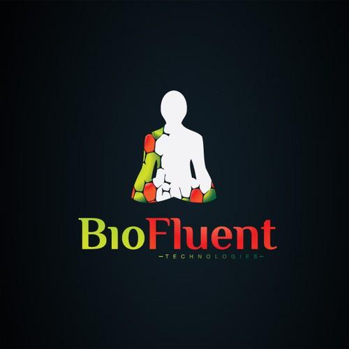 Less stress, more joy, right now: BioFluent Technologies