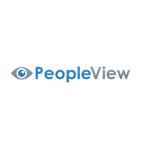 People View