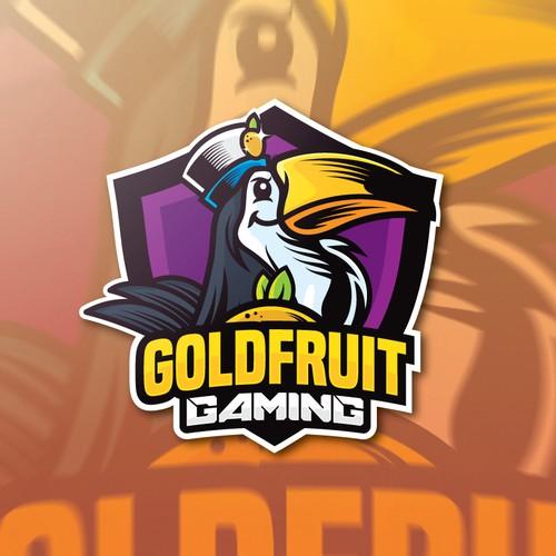 GoldFruit Gaming Shield