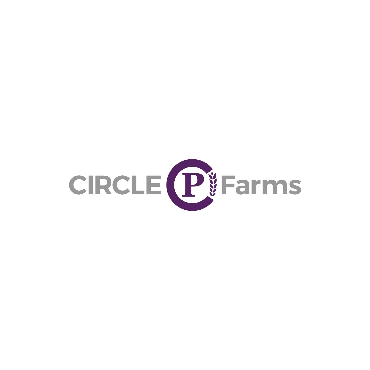 we need a unique, catchy logo for our family farm