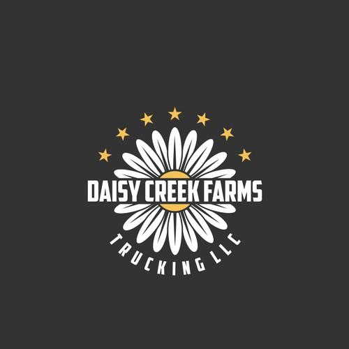 Daisy Creek Farms Trucking LLC