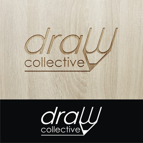 draw collective