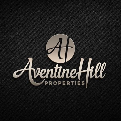 Aventine Hill Properties