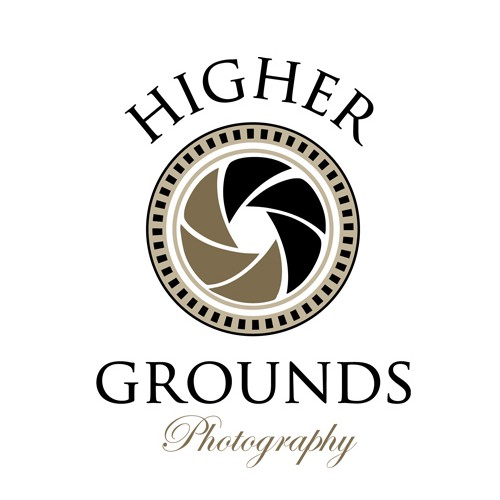Higher Grounds Photography