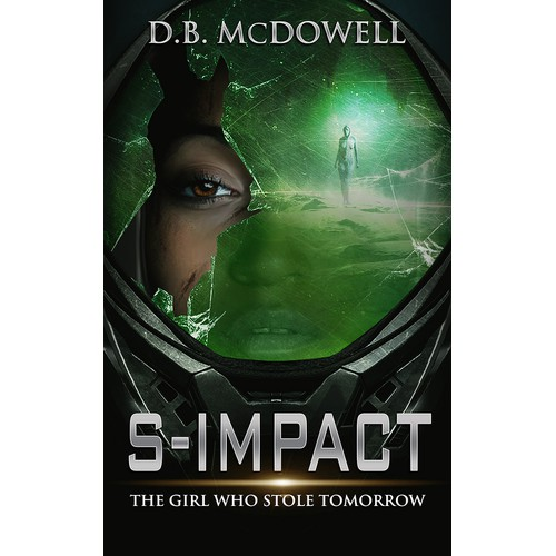 S-IMPACT