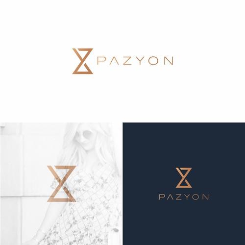 PAZYON