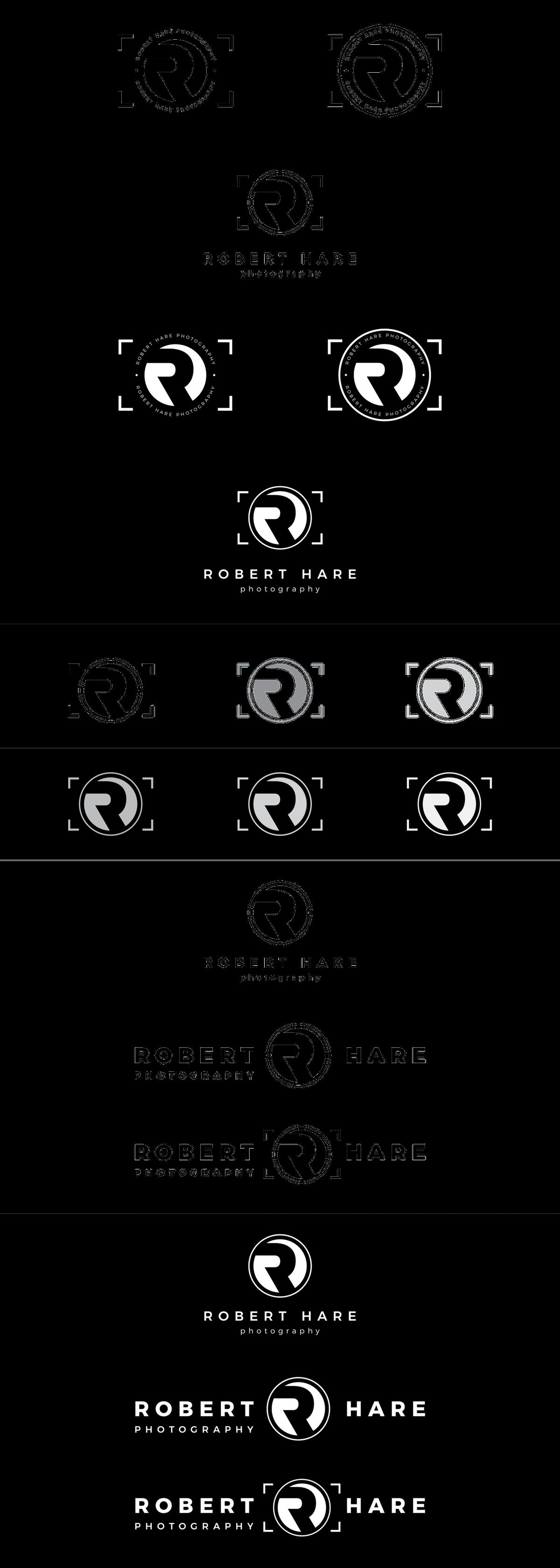 RHP Logo