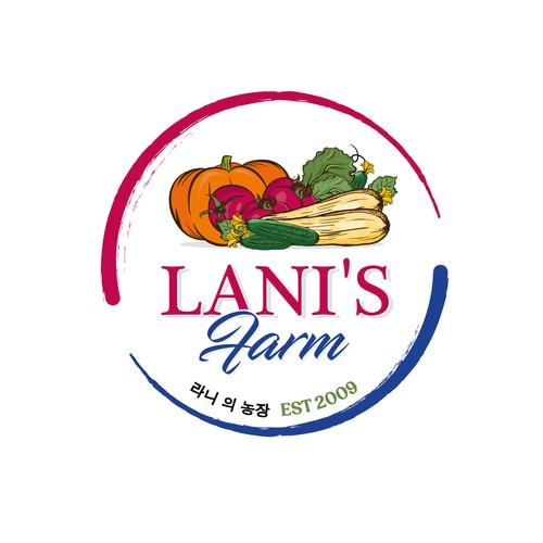 Lani's Farm