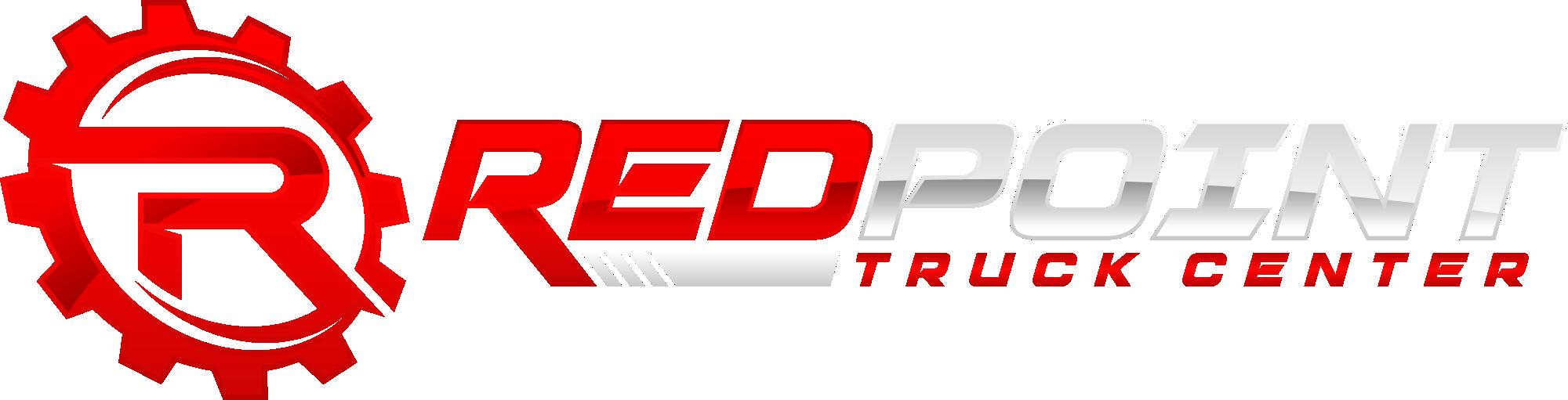 Create an amazing modern eye catching logo for a new truck and trailer mechanic shop