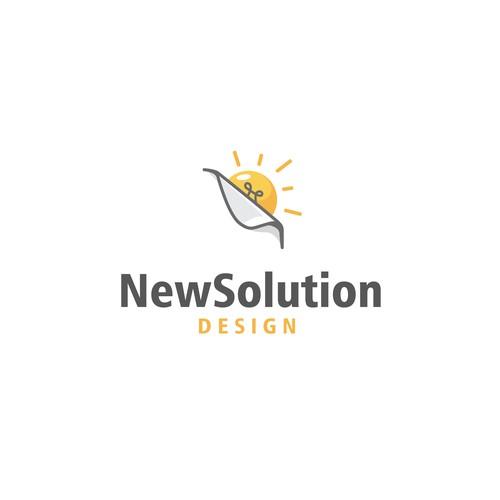 Newsolution