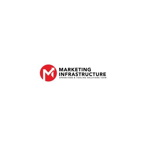 Marketing Infrasturcture