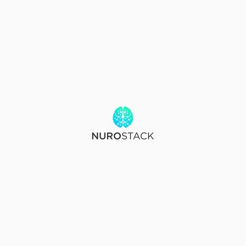 NuroStack