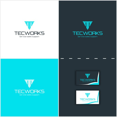 Tecworks