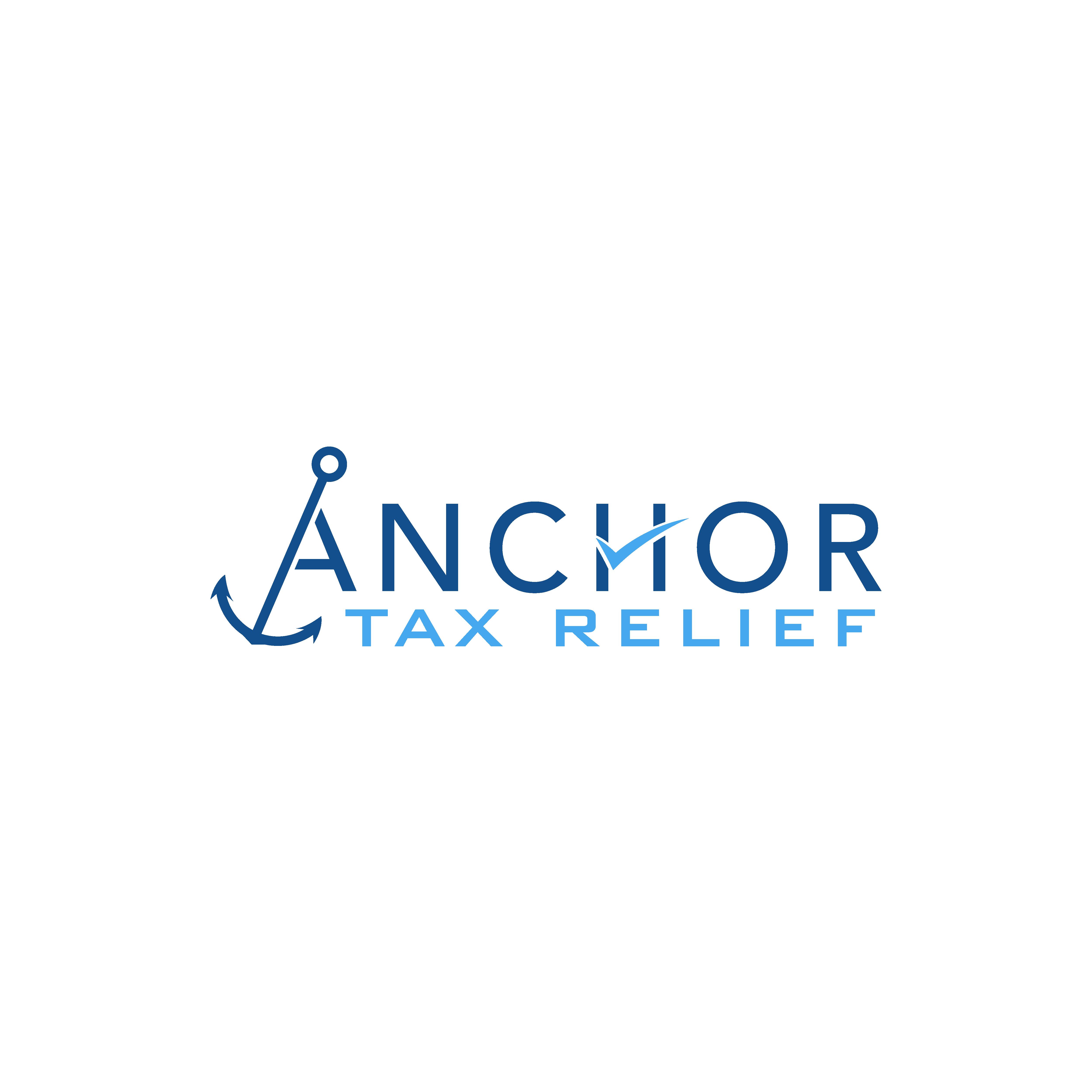 Help Tax Problem Solver Solve His Logo Problem!