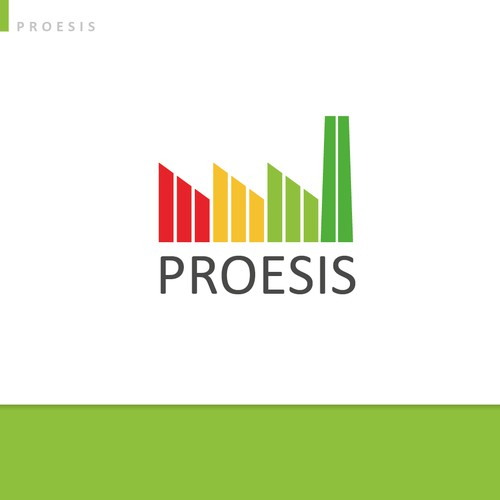 logo_proesis