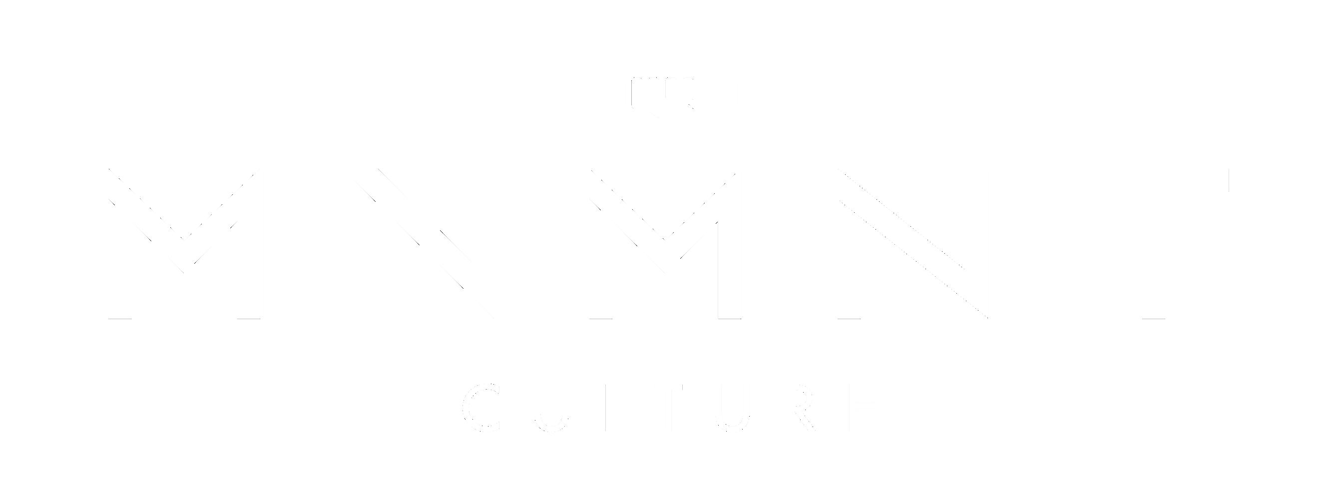 Design a Unique Minimal/ICONIC logo for clothing label MVEMNT CULTURE