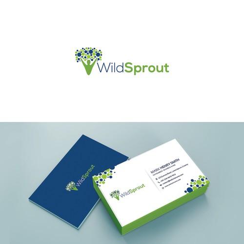 WILD SPROUT