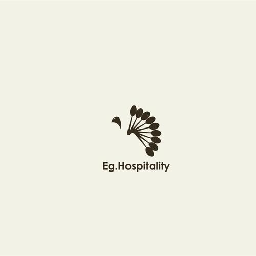 EG Hospitality