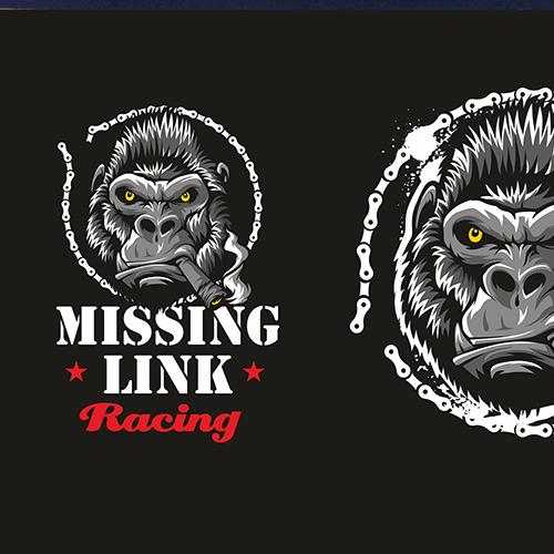 Missing Link Design