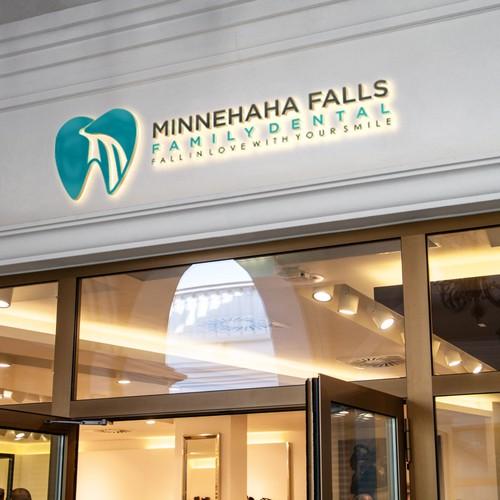 Minnehaha Falls Family Dental