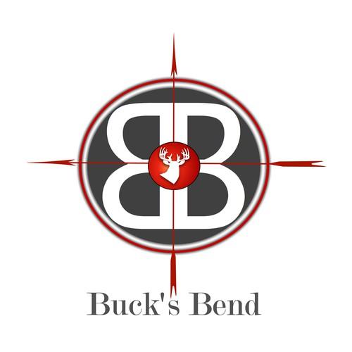 Bucks Bend