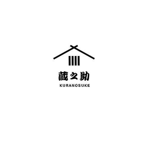 kuranosuke