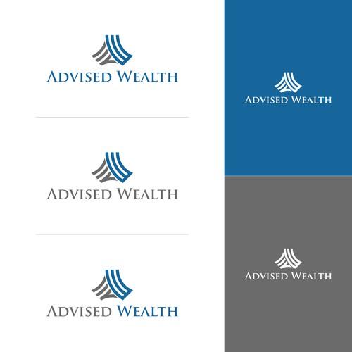 Advised Wealth