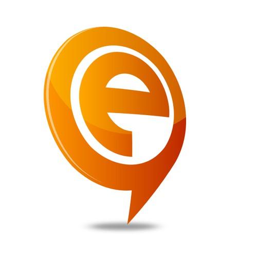 logo for Element API