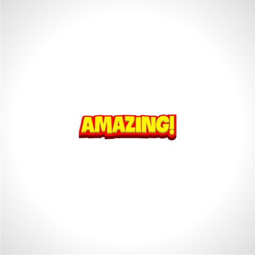 Amazing! magazine is a children's fun and educational magazine based on the primary national curriculum.
