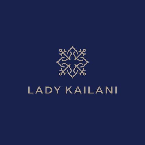 LADY KAILANI